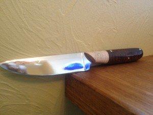 IMG_0257-e1329034036960-300x225 couteaux droit